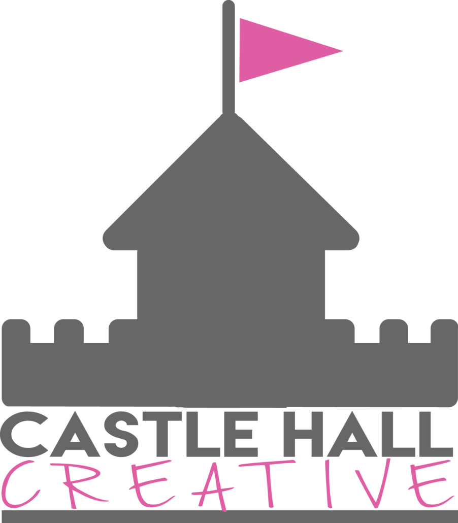 Castle Hall Creative